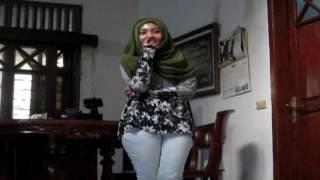 Video FATIN SHIDQIA LUBIS Birthday 20th (FVLOG) MP3, 3GP, MP4, WEBM, AVI, FLV Mei 2018