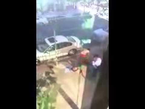 bangladeshi nude fucking girls