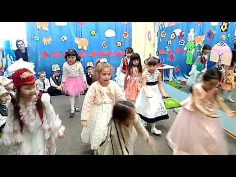 - www.children.kg