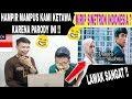 Download Lagu Anakku Bukan Anakmu Parody Versi MrKoKom || Sampe Pusing Lihat ini Film - REACTION Mp3 Free