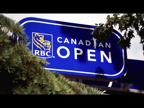 tim - In the opening round of the 2014 RBC Canadian Open, Michael Putnam and Tim Petrovic's bogey-free round earns them the lead as the both card a 6-under 64. Subscribe to the channel http://pgat.us...