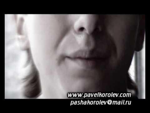 Tekst piosenki Yurii Shatunov - Moy dozhndik po polsku