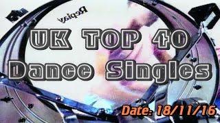 Listen to my dance radio online! http://tunein.com/radio/Svoe-Radio-Dance-s232167/ Twitter: https://twitter.com/UKdancechart Facebook: https://www.facebook.c...