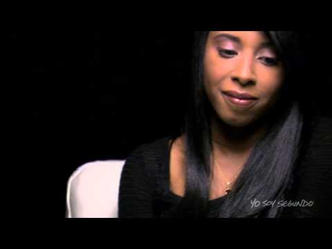 Lilly - http://www.yosoysegundo.com/ http://www.iamsecond.com/ Originaria de Santo Domingo, República Dominicana, Lilly es aclamada como una de las voces más destaca...