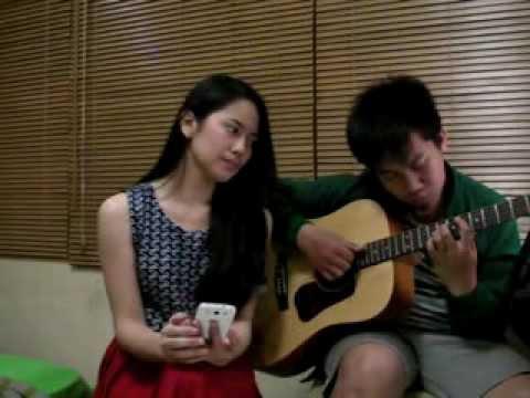 tagalog christmas songs medley mp3