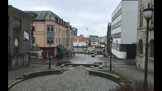 Haugesund Norway  city photos : Haugesund, Norway