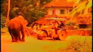 Video Kuthiravattam Pappu in 'Vellanakalude Naadu' MP3, 3GP, MP4, WEBM, AVI, FLV Juli 2018