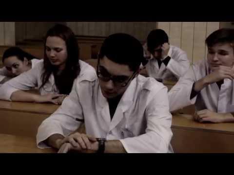 studentki-trahayutsya-video-smotret