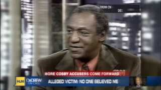 """Bill Cosby Interview Surfaces Where He Talks About Putting """"Spanish Fly"""" in Girls' Drinks"""