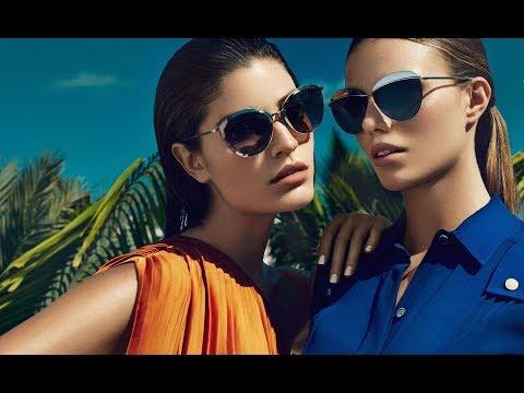 Doku|HD: Rivalen - Dior und Gucci