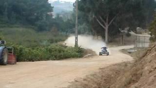 10. Yamaha YFZ 450R