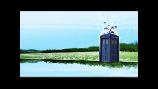 Download Doctor Who HD Wallpapers 1080p ...