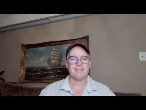 SIE exam abd Series 7 exam LIVE Q&A Oct 22 2020