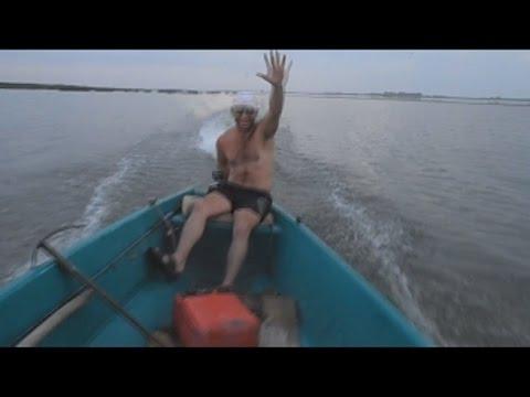 Как сделать катыши для рыбалки видео