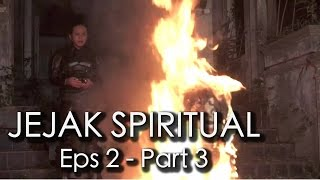Nonton Boneka Setan   Jejak Spiritual   Eps 2 Part 3 5 Film Subtitle Indonesia Streaming Movie Download