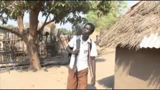 South Sudanese Movie Best Of Da Best
