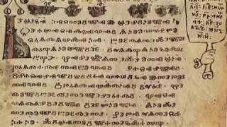 Светите Кирил и Методиј и нивниот придонес (епизода 1)