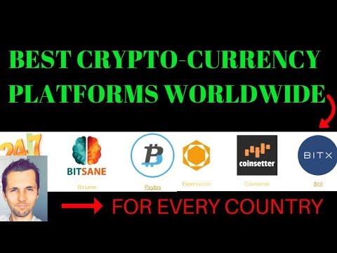 bitcoin exchange thailand