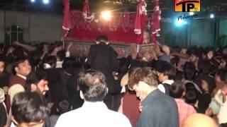 Hassan Sadiq 2014 | Hay Waqt E Seher