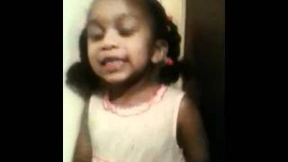 Tatum (TX) United States  City pictures : Mindless Behavior-3 year old Tatum (Texas) loves Prodigy