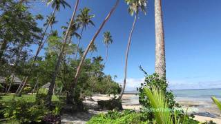 Coral Coast Fiji  city photo : Coral Coast, Fiji 1080HD