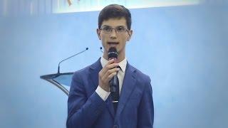 Vasile Jurj – Cel ce sta sub ocrotirea Celui Preânalt