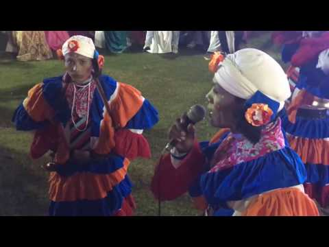 Video Kumaoni Choliya Dance - नगाड़े के साथ छोलिया नृत्य download in MP3, 3GP, MP4, WEBM, AVI, FLV January 2017