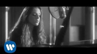 "Birdy - Just A Game (From ""The Hunger Games"") vídeo clipe"