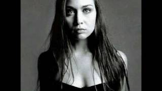 Fiona Apple - Used to love him