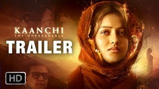 Kaanchi – Movie Trailer – | Feat. Mishti & Kartik Aaryan | Directed by Subhash Ghai