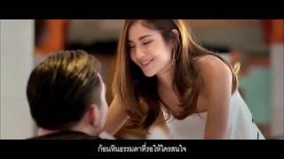 Nonton เพลงโยนหินถามทาง - จิมมี่ The Rockets [Ost.มิสเตอร์เฮิร์ท มือวางอันดับเจ็บ] Film Subtitle Indonesia Streaming Movie Download