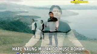 Video SIDOLI MANTAN MI - CENTURY TRIO VOL.6 MP3, 3GP, MP4, WEBM, AVI, FLV Agustus 2018