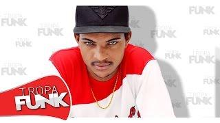MC DENNY - Mulher Não Me Leve a Mal (DJ Yago Gomes)