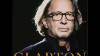 Travelin' Alone Eric Clapton