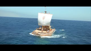Nonton KON-TIKI | Official UK Trailer - in cinemas 19th December Film Subtitle Indonesia Streaming Movie Download