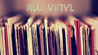 Salute fam & friends #AroundThe World !!Here is a mix of #VinylOnly #RawFunk #RareSoul & #Latin#NorthernSoul #SoulSister #SoulOf70sas a declaration of our #CultureOfSoullet's have your TSP Fix ! #FunkySoulStoryJingle On My Upload Are Made To Protect From Illegal DownloadsFacebook Team: https://www.facebook.com/pages/THE-SOULPARANOS/177962892422More Info: http://djsoulparanos.blogspot.fr/