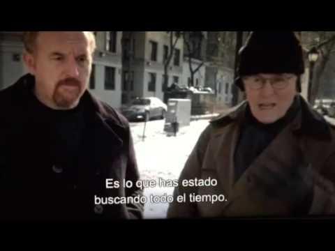 Louie (season 4)