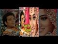 Hamaar Saiyan Hindustani - Bhojpuri Full Movie