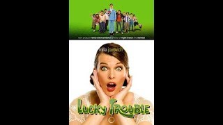 Nonton Russian Movie With English Subtitles  Lucky Trouble  2011  Film Subtitle Indonesia Streaming Movie Download
