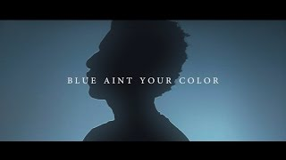 Keith Urban - Blue Aint Your Color (Willie Jones Cover)