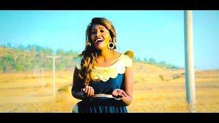 Mebrhit Weldegebriel - Gobez Eka / New Ethiopian Tigrigna Music 2018 (Official Video)