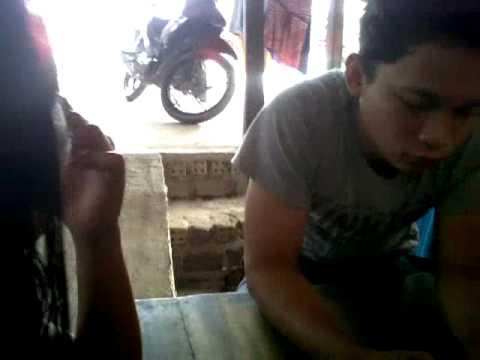 gratis download video - pacaran-di-warung-bakso-mie-ayam
