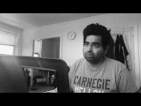Video Toogu Manchadalli   Cover   Vasudeva Pai download in MP3, 3GP, MP4, WEBM, AVI, FLV January 2017