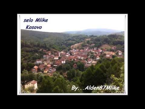 Asan Muska - Kuzum belo Edulje (видео)