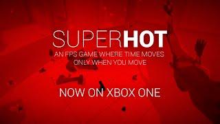 Trailer di lancio Xbox Ond