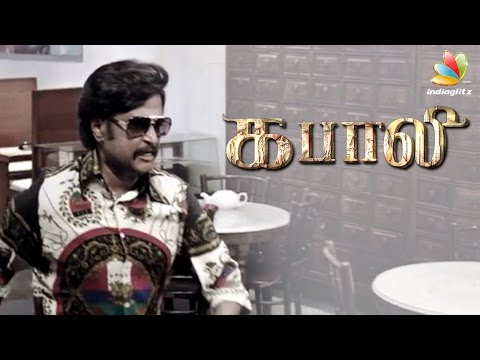 Kabali-Teaser-Reaction-Rajinikanth-Radhika-Apte-Pa-Ranjith-Trailer-Review