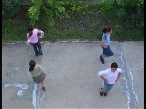 """Documental """"Juegos y juguetes de nuestros mayores"""". La carraqueña."""