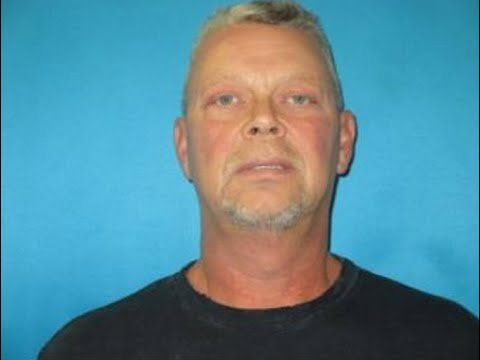 Father Of Affluenza Teen Arrested For Impersonating Police Officer