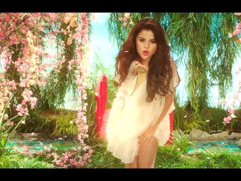 Behaving Badly Official Trailer (2014) Selena Gomez Comedy HD