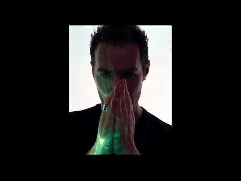Tekst piosenki Massive Attack - A Prayer For England po polsku